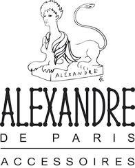 Alexandre de Paris