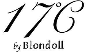 17℃ by Blondoll