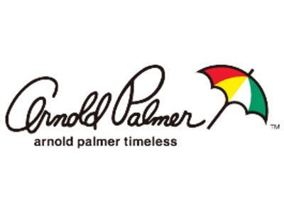 arnold palmer timeless