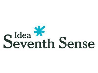 Idea Seventh Sense