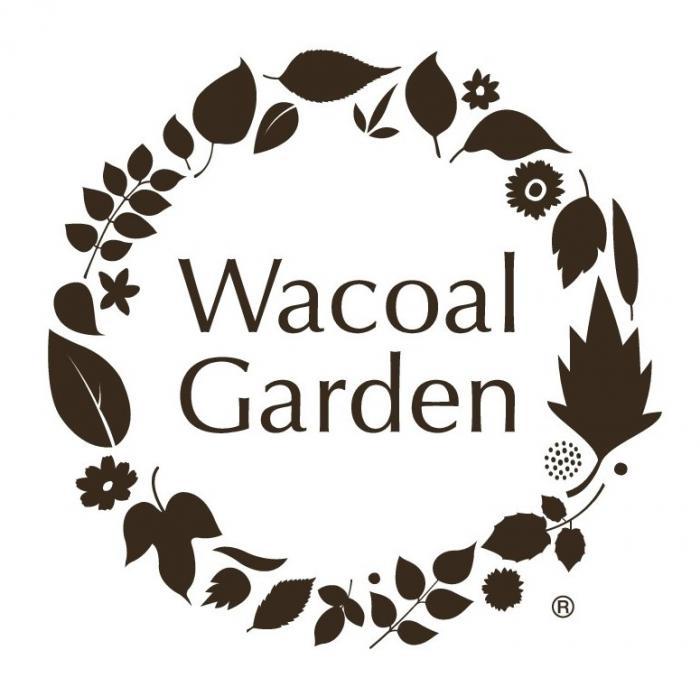 Wacoal Garden