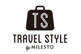 TRAVEL STYLE MILESTO