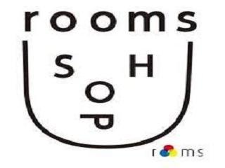 rooms SHOP