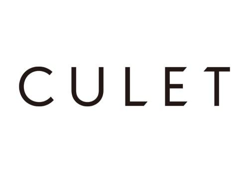 CULET